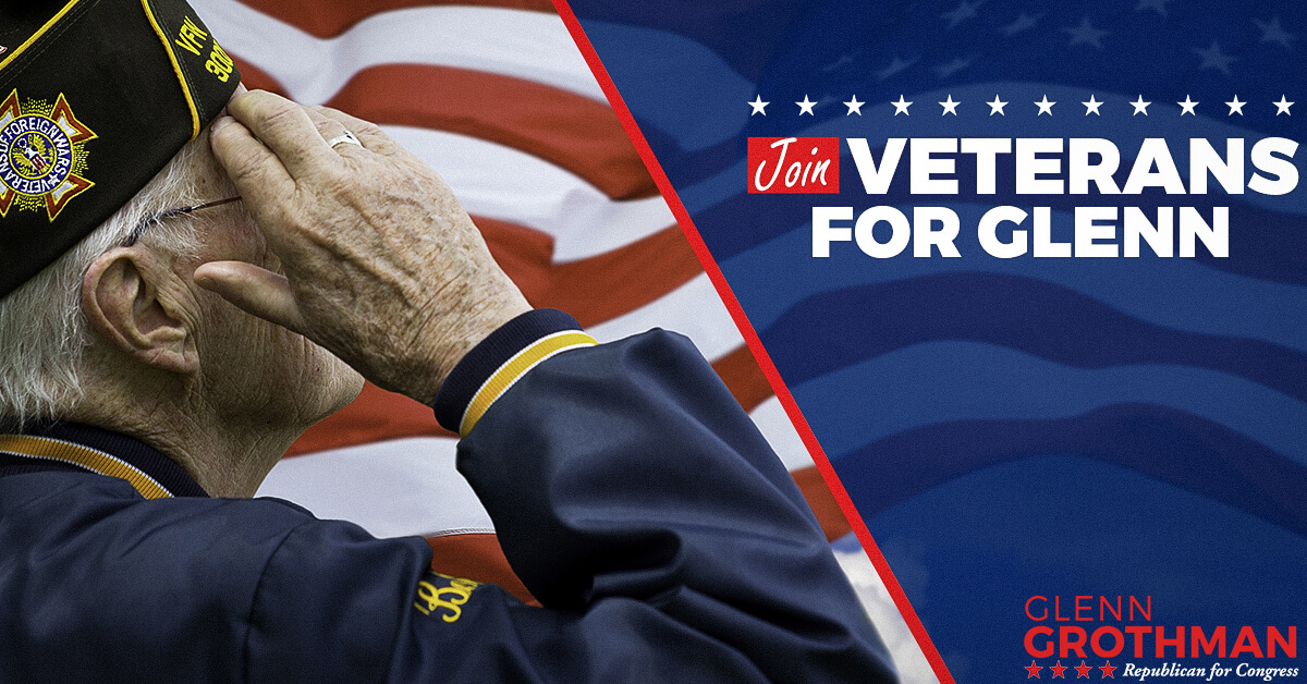 2-Veterans-Coalition-Grothman