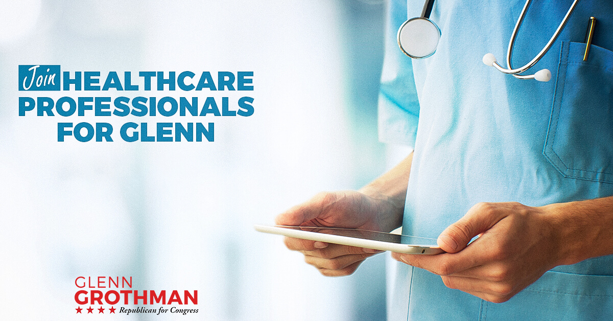 Healthcare-Coalition-Grothman2