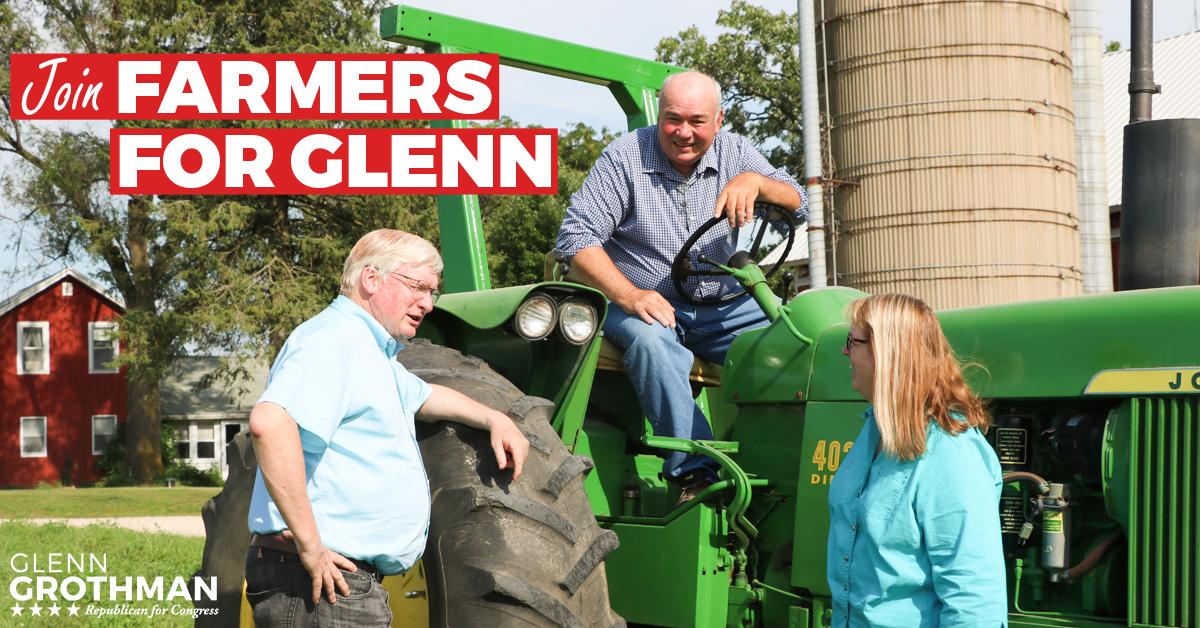 2-Farmers-Coalition-Grothman