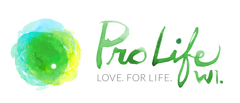 PLW-Logo_r3_trans