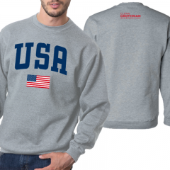 gray-sweatshirt