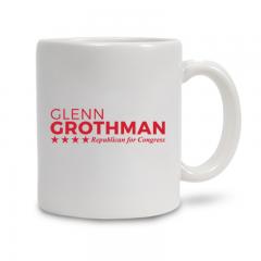 grothman-mug